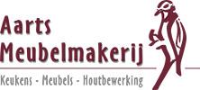 Logo Aarts Meubelmakerij